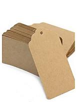 Rolhas de Garrafa Abridores de Garrafa Lembrancinhas Práticas Bases para Copos Etiqueta para Mala Cartão de Número da Mesa Presentes