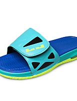 New Brand Men's Slippers & Flip-Flops Water Shoes