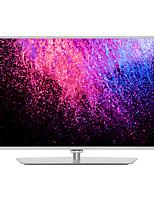 philips de 40 pouces TVA 3ms HD de moniteur souffert hdcp