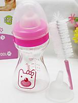 Dog Bowls & Water Bottles Pet Bowls & Feeding Random Color