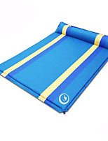 Camping Pad Camping & Hiking Camping / Hiking Autumn Cotton Others