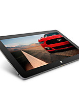 11.6 pouces 2 en 1 Tablet ( Windows 10 1366*768 Quad Core 4GB RAM 120GB ROM )