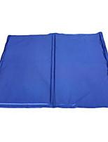 Dog Bed Pet Mats & Pads Solid Waterproof Soft