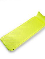 3-4 человека Походный коврик Палатка Автоматический тент Сохраняет тепло Защита от пыли для Отдых и Туризм См Другие материалы