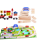For Gift  Building Blocks Car Other Toys All Ages Toys