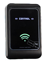 TK9200 Waterproof Access Control IC Card Hotel Elevator Credit Card Controller 13.56MHZ