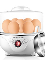 Egg Cooker Eggboilers Cook and Steam Large Volumn Easy To Clean and Durable
