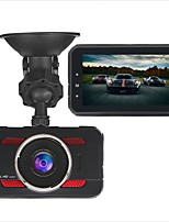 3.0 Inch Newest Mini Car DVR Car Camera Full HD 1080P Video Registrator Recorder HDR G-sensor Dash Cam DVRs