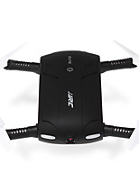 JJRC H37 foldable mini RC selfie drone With Wifi FPV 0.3MP Camera Altitude Hold&Headless Mode&One Key Return Quadcopter