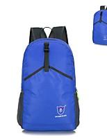 20 L Backpacks Yoga Running/Jogging Road Cycling Motocycle MountaineeringCycling Basketball / Soccer / Football / Volleyball / Baseball
