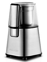 Кофе-машина Мясорубка Необычные гаджеты для кухни 220.0Низкая вибрация Многофункциональный Легкий и удобный Милые Низкий шум Индикатор