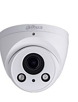 Dahua® 2.0 MP Outdoor IP Camera with Day Night 128 (Motion Detection Remote Access Plug and play)