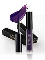 Lip Gloss Lipstick Wet Single Waterproof