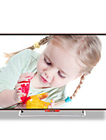 GK55-55A TV 32-Inch LED Explosion-Proof 4K Network LCD