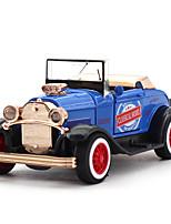 Кабриолет с легким автомобилем дверь задняя музыка rondon цвет