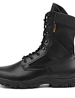 IDS658 Mountain Bike Shoes Hunting Shoes Hiking Shoes Casual Shoes Mountaineer Shoes Women's Men'sAnti-slip