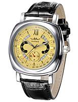 Femme Homme Montre de Sport Montre Habillée Smart Watch Montre Tendance Montre Bracelet Unique Creative Montre ChinoisRemontage