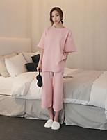 Women's Pajama