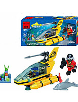 Building Blocks For Gift  Building Blocks Aircraft Plastics All Ages 14 Years & Up Toys