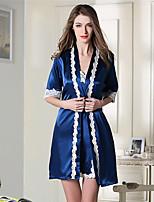 Pyjama Rayonne Autres Femme