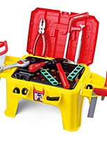 Construction Tools Plastics Kids