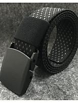 Women's Others Waist Belt,Simple