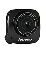 Lenovo V35 1080p 120 Angle Car DVR  2.4 inch Screen Dash Cam Night Vision