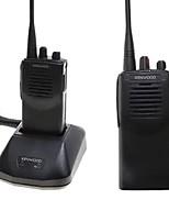 3107 Handheld UHF Radio Transceiver