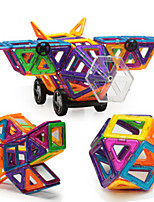 Building Blocks For Gift  Building Blocks Aircraft Plastics Iron 6 Years Old and Above Toys