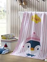 Банное полотенце,С принтом Высокое качество 100%хлопок Supima Полотенце