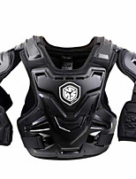Scoyco AM07 Motorcycle Armor Clothing Protection Wrestling Knight Equipment Armor Vest