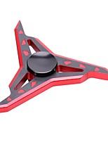 Toupies Fidget Spinner à main Toupies Jouets Jouets EDC Focus Toy Soulage ADD, TDAH, Anxiété, Autisme Soulagement de stress et l'anxiété