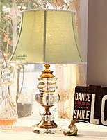40 Tiffany Lampe de Table , Fonctionnalité pour Cristal , avec Utilisation Interrupteur ON/OFF Interrupteur