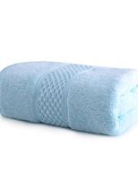 Serviette,Solide Haute qualité 100% Microfibre Serviette