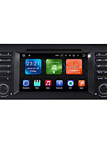 7 pouces octa core android 6.0.1 voiture dvd radio player système multimédia 2gb ram 32gb rom wifi ex-3g dab pour opel 2006-2011 wb7060