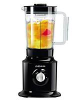 Duole DL-BL04PP-A Juicer Food Processor Kitchen 220V Multiple Charging Modes