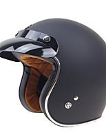 Каска Компактный Высокое качество Ударопрочный Каски для мотоциклов