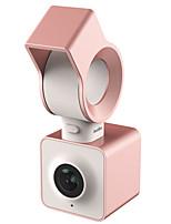 1080p DVR de voiture Aucun écran (sortie par APP) Écran Caméra de Tableau de Bord