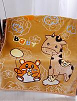 Super Soft Animal Polyester Blankets