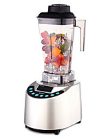 CS-7500A Juicer Food Processor Kitchen 220V Multifunction Quiet and Mute