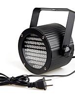 Lampe LED de Scène RVB 1 pièce