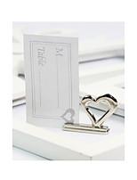 Cartes de Lieux Porte-cartes de lieu Cadeaux Utiles Sous-Verre Cadeaux Déco de Mariage Unique Spinner à main Fidget Spinner Outils de