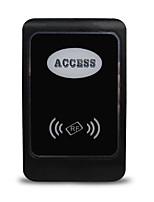 Id ic двухчастотный считыватель водонепроницаемый контроллер контроля индуктивности контроллер 13.56mhz / 125khz