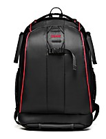 CADEN K7 SLR Camera Bag Travel Shoulder Bag Anti-Theft Digital Photography Package Large Capacity SLR Camera Bag