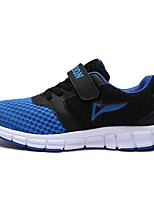 LEIBINDI®Running Shoes Casual Shoes Boys' Leisure Sports Breathable Mesh Camping Running Picnic