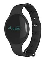 Homens MulheresRelógio Esportivo Relógio Militar Relógio Elegante Relógio de Bolso Relógio Inteligente Relógio de Moda Relógio de Pulso
