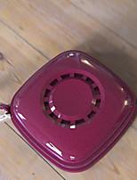 Combos Pro CB-7001 Personal Anti-Wolf Alarm Outdoor Single Female Anti-Saturile Anti-Siege Self-Help Alarm