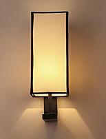 AC220 E27 Винтаж Прочее Особенность Рассеянный настенный светильник
