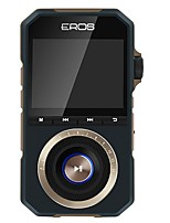 Aigo EROS H06PLUS HiFi MP3 Undamaged Music DSD Hard Solution Portable Player Dual TF Card Slot Can Be Extended 128GB