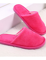 Casual House Slippers Women's Slippers